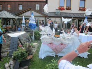 140808-04-Hotel-Neuklingenberg