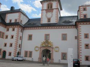 140809-01-Augustusburg