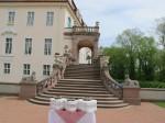 150509-Schloss_Lichtenwalde-001