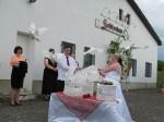 150509-Schuetzenhaus_Zwickau_Mosel-001