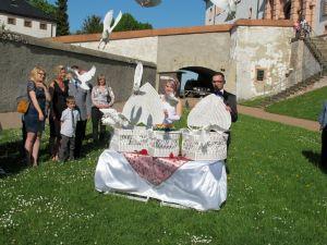 150515-Schloss_Augustusburg-003