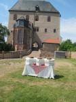 150606-Schloss_Rochlitz-002