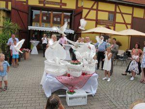150718-Foersters_Stammlokal_Coswig-003