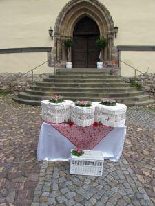150725-Kirche_Nossen-001