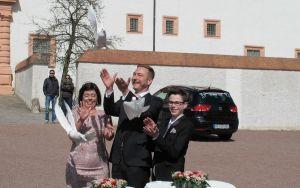 160402-002-Hochzeitstauben