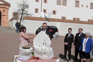 160402-003-Hochzeitstauben
