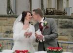 160409-005-Hochzeitstauben