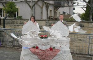 160409-006-Hochzeitstauben