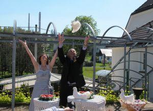 160506-009-Hochzeitstauben