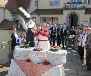 160507-012-Hochzeitstauben