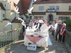 160507-013-Hochzeitstauben