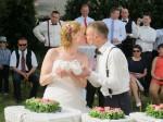 160521-014-Hochzeitstauben