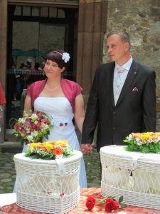 160604-017-Hochzeitstauben