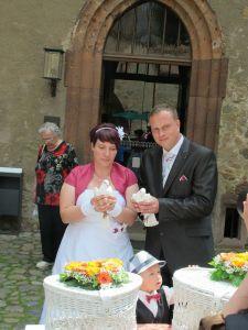 160604-018-Hochzeitstauben