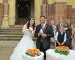 160604-020-Hochzeitstauben