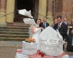 160604-021-Hochzeitstauben