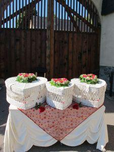 160624-022-Hochzeitstauben