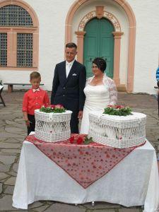 160625-025-Hochzeitstauben