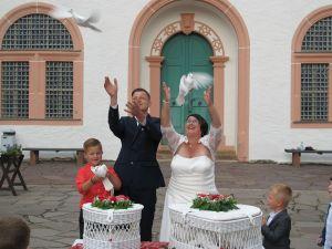160625-026-Hochzeitstauben