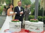 160625-028-Hochzeitstauben