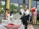 160625-029-Hochzeitstauben