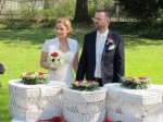 2017-002-HochzeitMitTaubenauflass