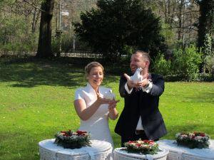 2017-003-HochzeitMitTaubenauflass