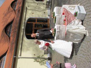 2017-009-HochzeitMitTaubenauflass
