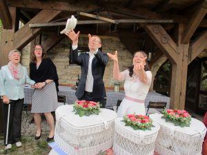 2017-013-HochzeitMitTaubenauflass