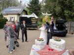 2017-016-HochzeitMitTaubenauflass