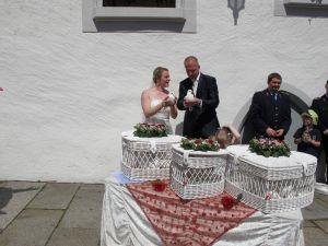 2017-018-HochzeitMitTaubenauflass