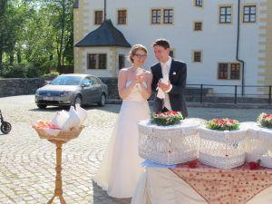 2017-019-HochzeitMitTaubenauflass