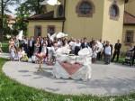2017-028-HochzeitMitTaubenauflass