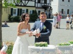 2017-029-HochzeitMitTaubenauflass