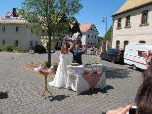 2017-030-HochzeitMitTaubenauflass