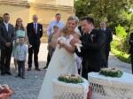 2017-033-HochzeitMitTaubenauflass