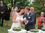 2017-035-HochzeitMitTaubenauflass