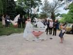 2017-036-HochzeitMitTaubenauflass