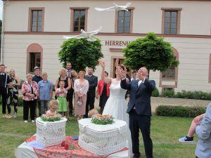 2017-039-HochzeitMitTaubenauflass