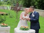 2017-041-HochzeitMitTaubenauflass