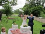 2017-042-HochzeitMitTaubenauflass