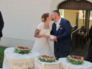 2017-046-HochzeitMitTaubenauflass