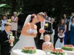 2017-048-HochzeitMitTaubenauflass