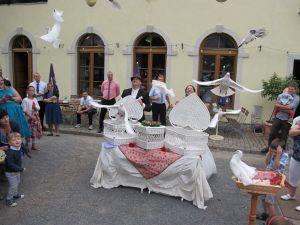 2017-051-HochzeitMitTaubenauflass
