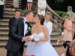 2017-061-HochzeitMitTaubenauflass