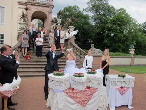 2017-062-HochzeitMitTaubenauflass