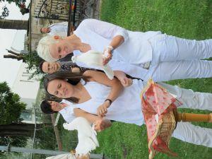 2017-065-HochzeitMitTaubenauflass
