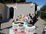 2017-066-HochzeitMitTaubenauflass