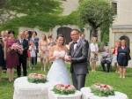 2017-069-HochzeitMitTaubenauflass