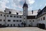 20200613-01-SchlossWildeck-Zschopau